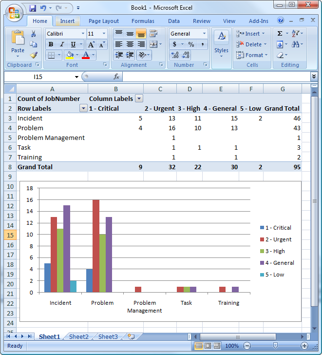 excel_reporting9