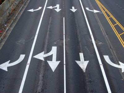 four_roads_cover_SHs