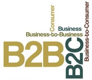 B2B-B2C